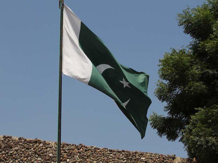 Pakistani Minister for Religious Affairs and Interfaith Harmony Claims Christians Enjoy Full Religious Freedom | Persecution