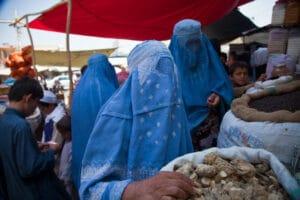 Sri Lanka to Ban Burqa; Shut Islamic Schools
