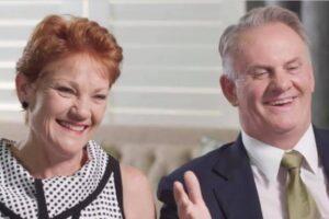 NSW Parliament Panel Endorses Mark Latham's 'Discriminatory' Religious Freedom Laws - Star Observer